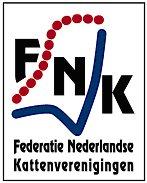 FNklogo