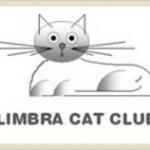 Limbra Cat Club